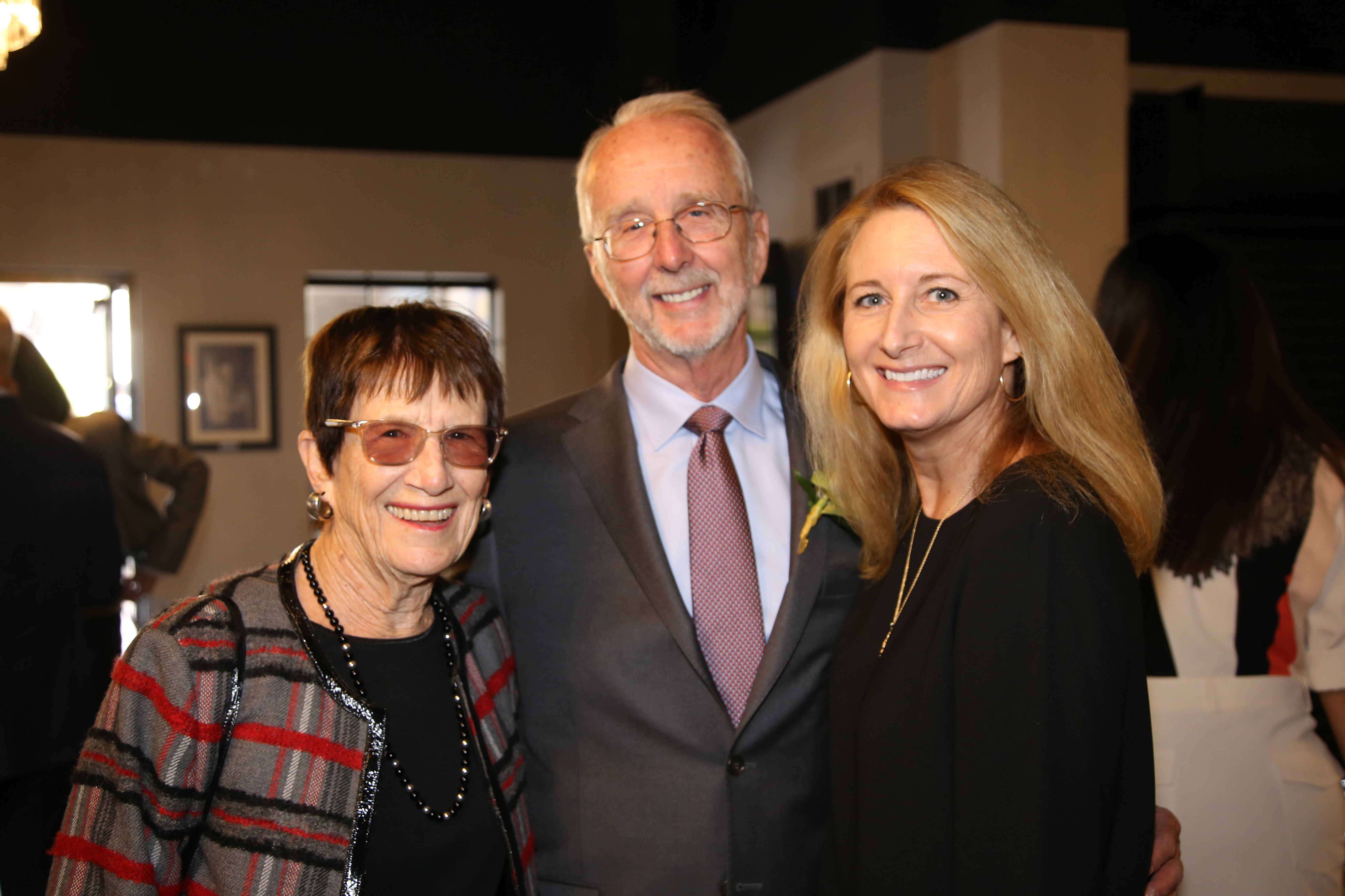 2019-11-14 National Philanthropy Day 143
