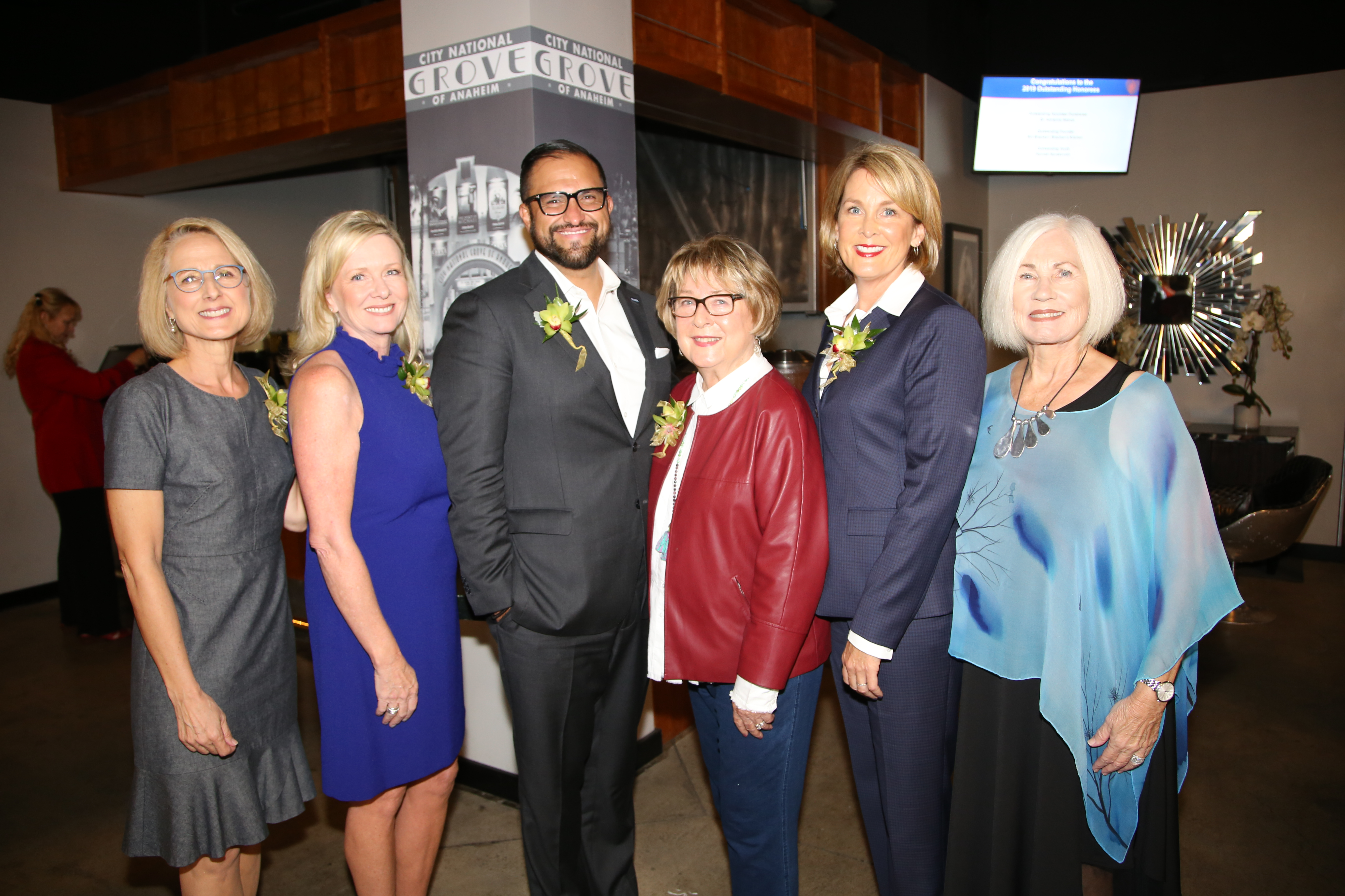 2019-11-14 National Philanthropy Day 185