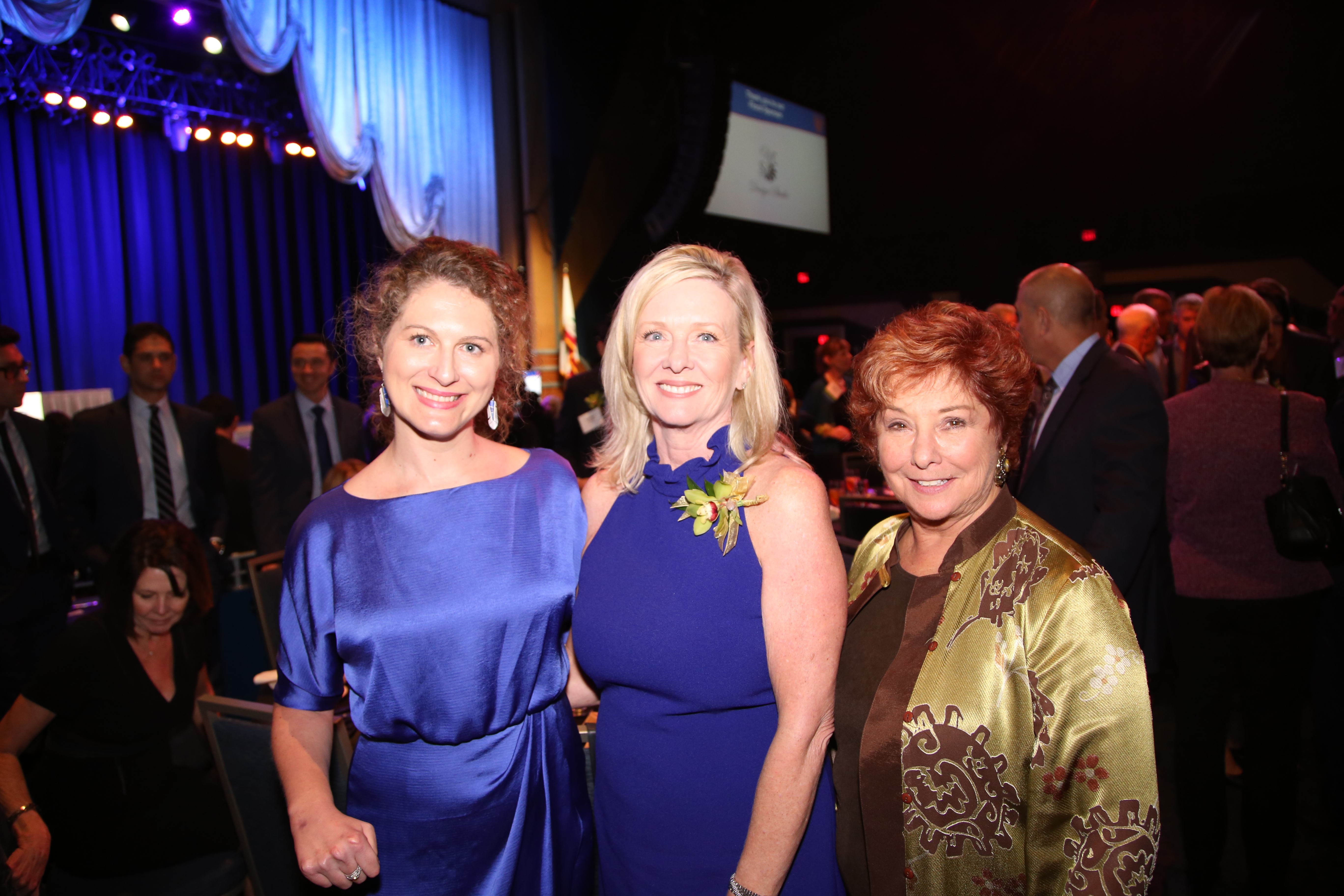 2019-11-14 National Philanthropy Day 507